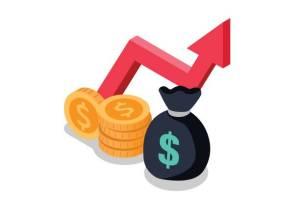 世界の投信、資金流出が過去最大