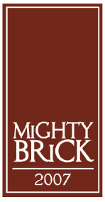 Mightybrick_1_2