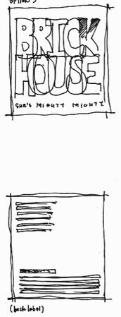 Mightybrick_2b_2