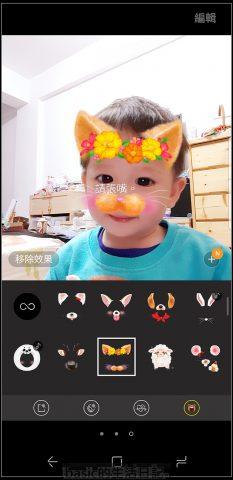 Samsung S8+生活隨拍分享