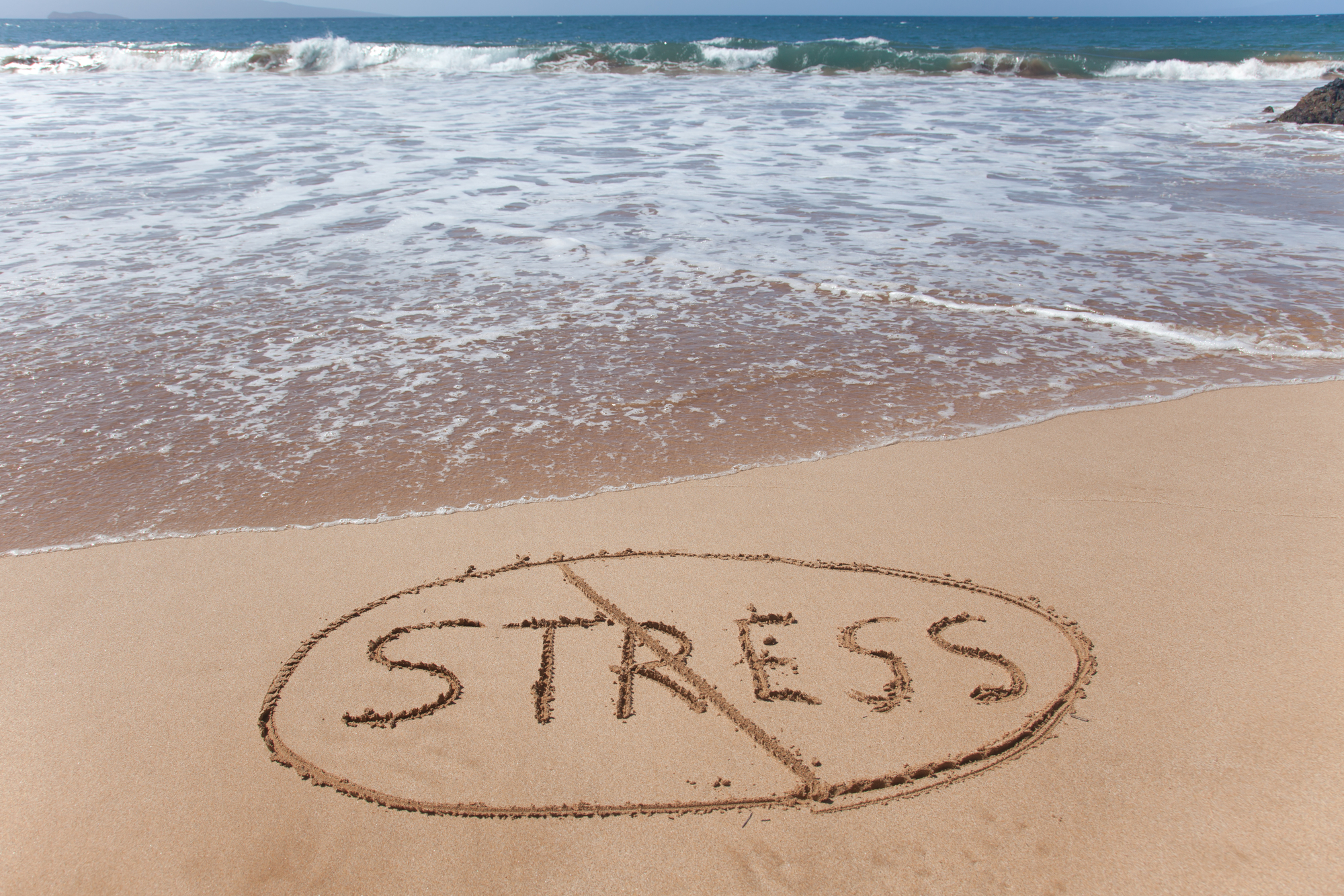 5 Ways to Lower Stress Over Money