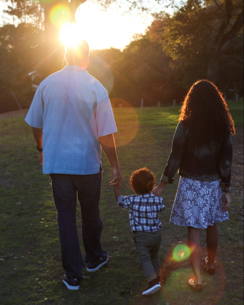 Family Photo (www.basiconpurpose.com)