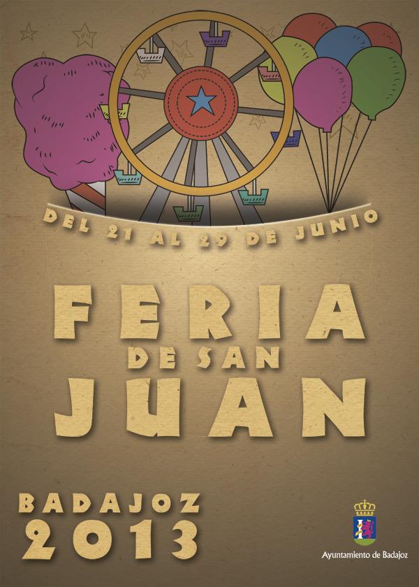 feria2