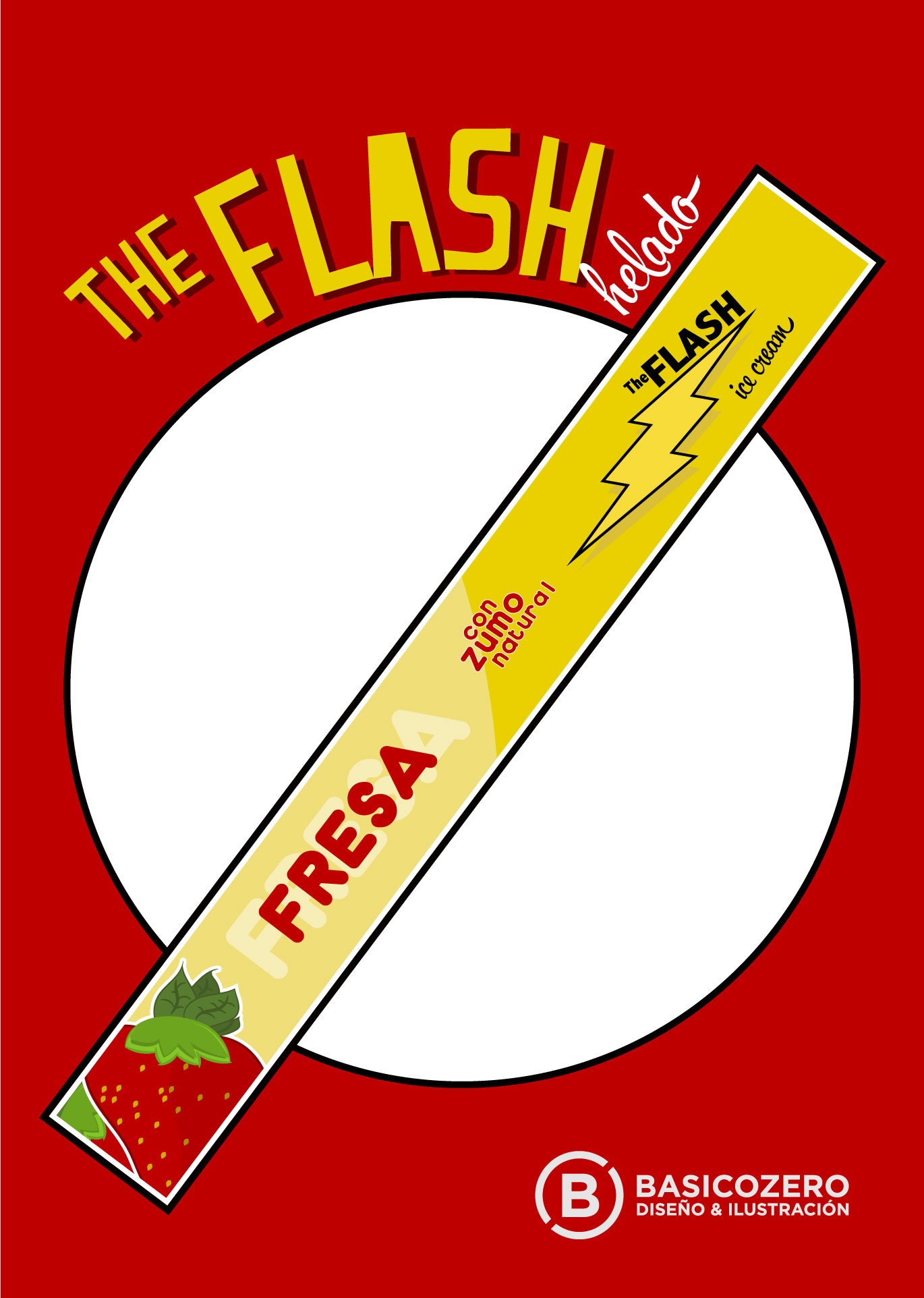 flash-helado2