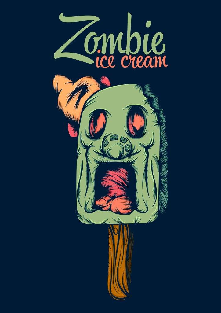 helado-zombie