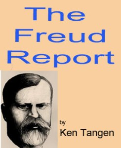 The Freud Report