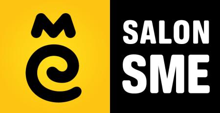 Salon-SME
