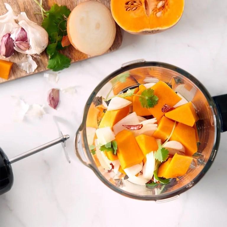 vonshef-soup-maker-top 2