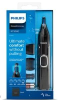 Philips S5000 nose trimmer NT5650:16