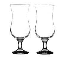 Ravenhead Entertain Cocktail Glasses