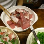 宜蘭‧起司煎魚
