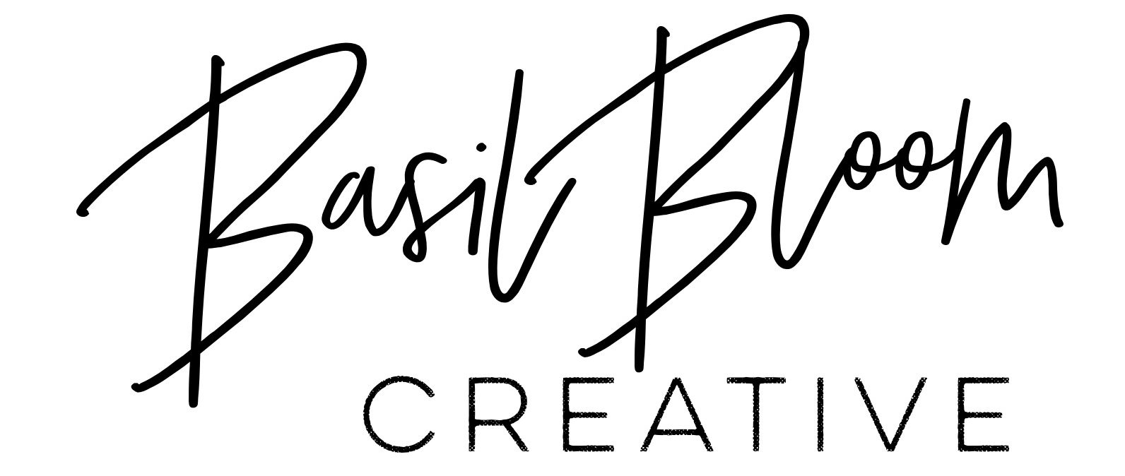 Basil Bloom Creative