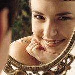 As 4 faces da autoestima: como estão as suas?