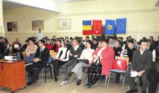 proiect-educativ-la-liceul-ortodox-din