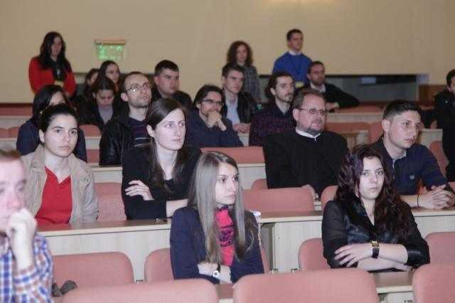 conferinta-duhovniceasca-la-sibiu