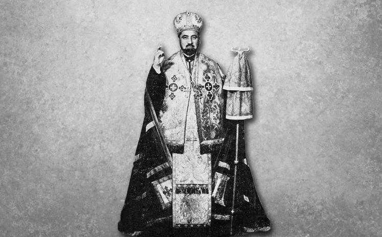 vrednicul-de-pomenire-episcopul-emilian-birdas