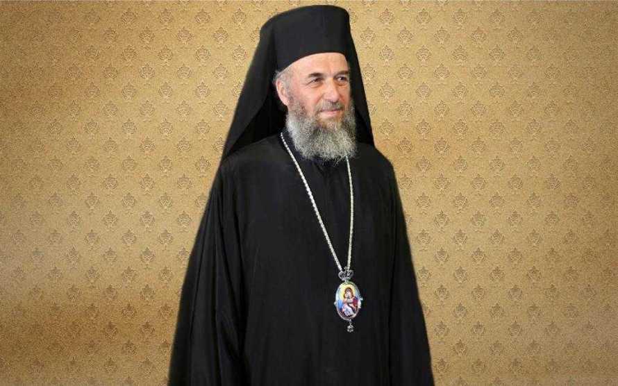 arhiepiscopul-dunarii-de-jos-implineste-61