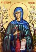 Sf-Cuvioasa-Teodora-de-la-Sihla
