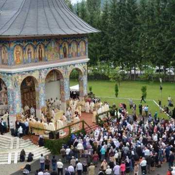hram_seminar_manastirea_neamt_foto_tudorel_rusu_9