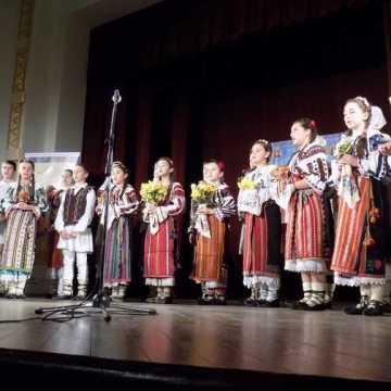 festival-concurs-centrul-de-zi-danut