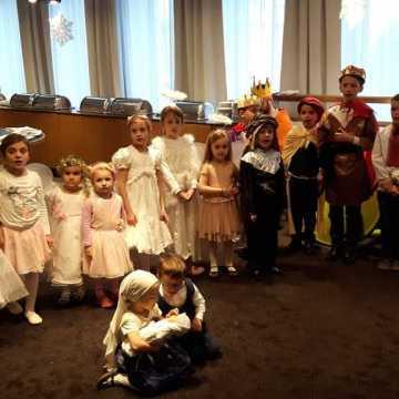 Traditii romanesti la Parohia Ortodoxa din Praga