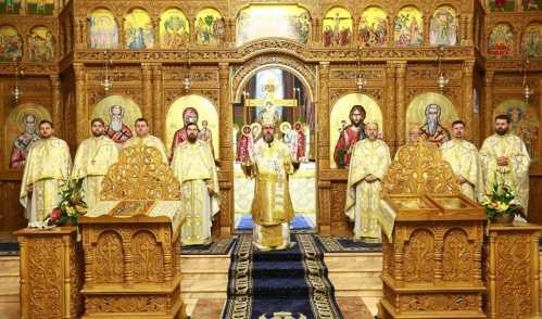 IPS Ciprian - slujire Sf Ioan Scărarul3