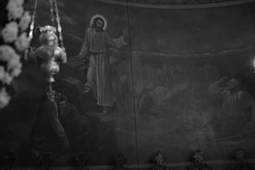 Lectură duhovnicească în Postul Mare