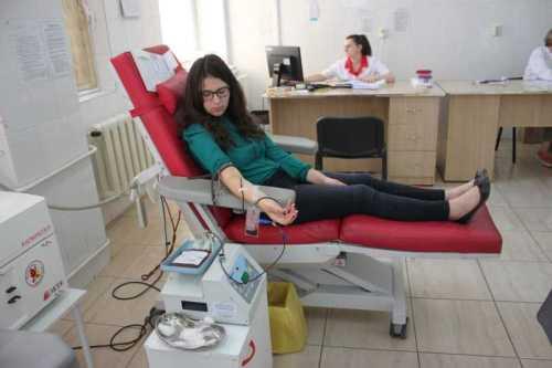 Donare de sânge Tecuci (3)