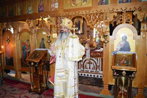 PS Antonie de Orhei la parohia Sfintii Brancoveni din Ialoveni 7 mai 2017 (15)