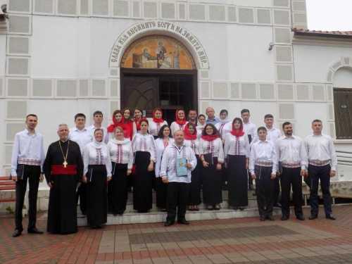 Festival Bulgaria (3)