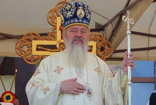 IPS Andrei - Parohia Boian (1)