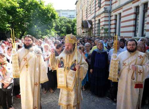 hramul Mănăstirii Radu Vodă (25)