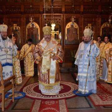 EPDH_20.07.2017_Slujire-Catedrala-Deva-6