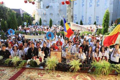 ITO Cluj 2017