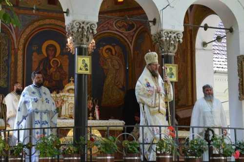 PS Emilian a slujit la Hodoş Bodrog (2)