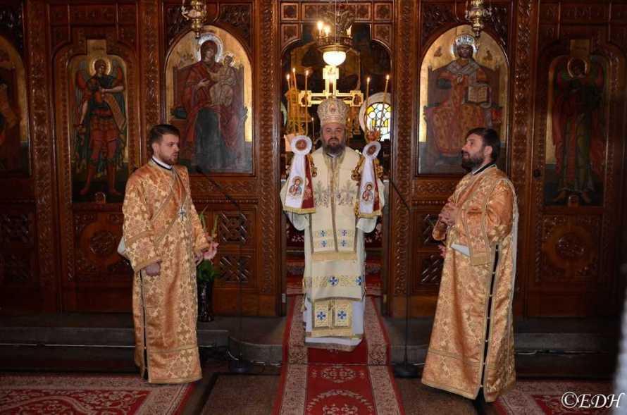 EPDH_20.08.2017_Slujire-Catedrala-7