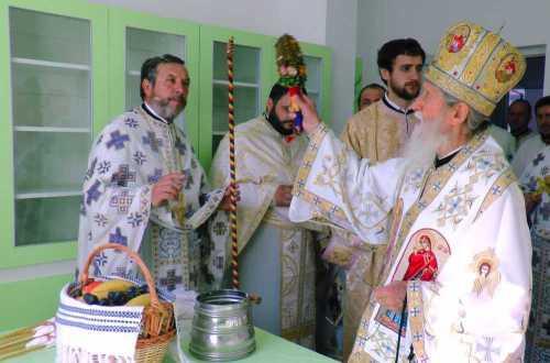 Sfinţire Dolhasca (11)