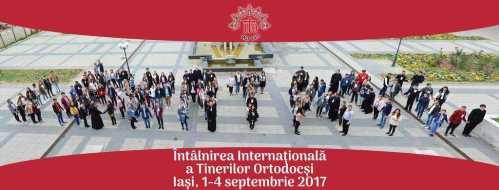 ITO2017 (2)