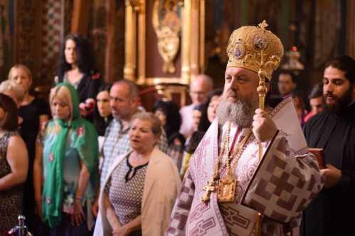 PS Timotei Prahoveanul - Mănăstirea Radu VOdă 10 septembrie 2017 (3)