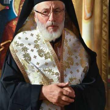 Patriarhul Daniel la Manastirea Curtea de Arges, 500 ani de existenta (11)
