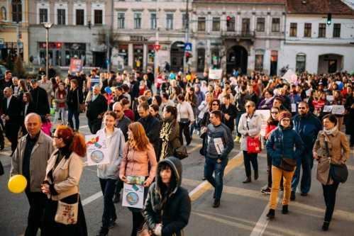 Marsul-Pentru-Viata-Cluj-2017-21-1