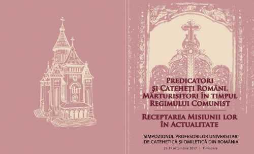 Simpozion-Predicatori-