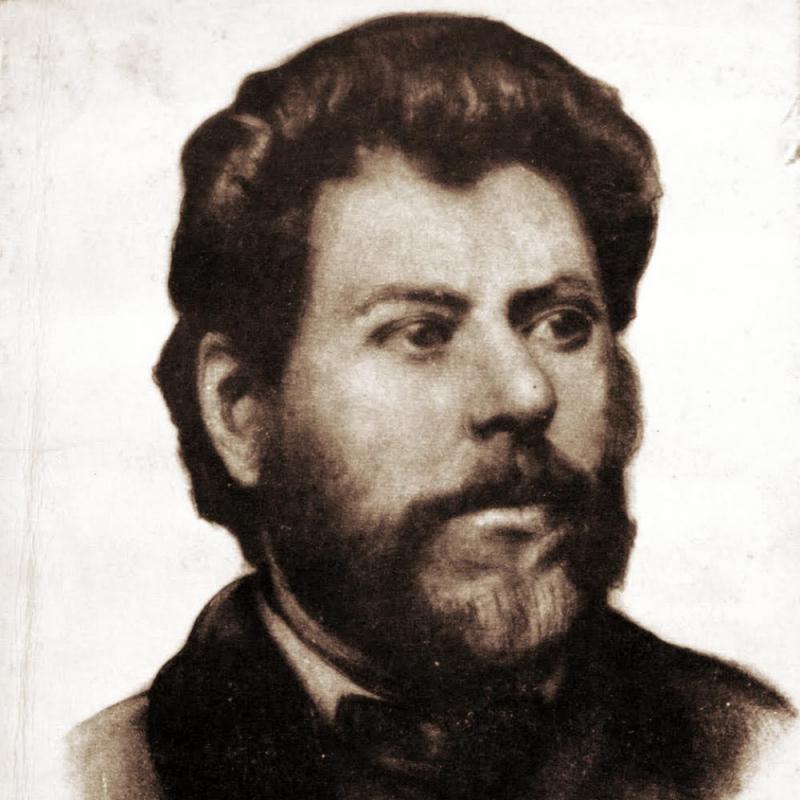 131 ani de la moartea marelui scriitor român, diaconul Ion Creangă -  Basilica.ro