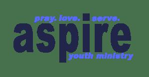 Children's Faith Formation (CFF) @ Saint Vincent Basilica Crypt