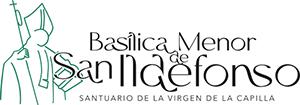 Parroquia de San Ildefonso – Basílica Menor – Santuario de la Virgen de la Capilla
