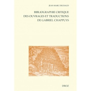 bibliographie-critique-des-ouvrages-et-traductions-de-gabriel-chappuys