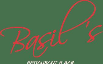 Basils - Restaurant & Bar