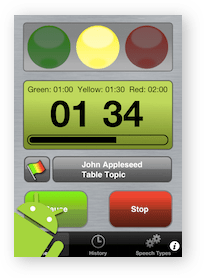 speech_timer_android