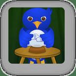 Tweetascope Icon