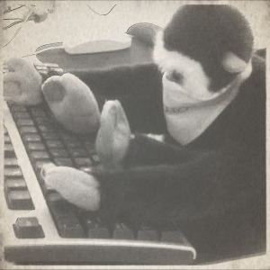 monkey-keyboard.jpg